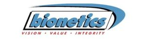 We're proud to serve Bionetics as a machining partner.