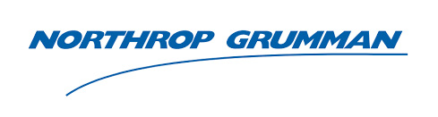 Northrop Grumman is a leading global security company providing innovative systems, products and solutions.