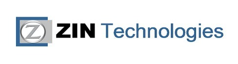 Zin Technology