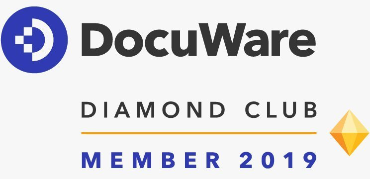 Going Paperless with Docuware