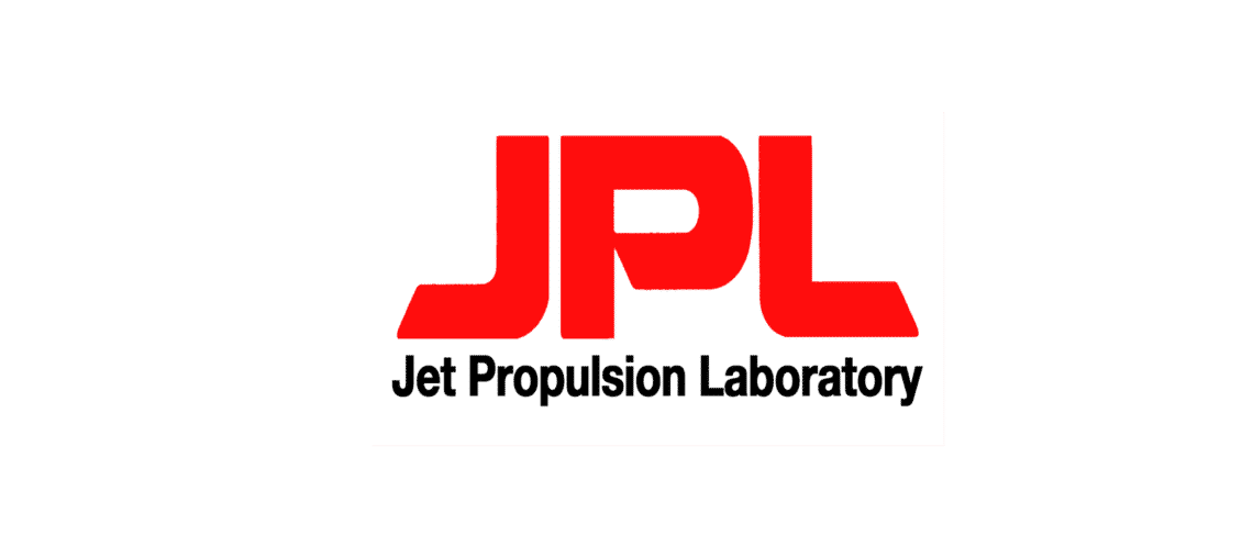 The Jet Propulsion Laboratory is a unique national research facility that carries out robotic space and Earth science missions.
