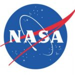 We are proud to provide machining services for NASA.